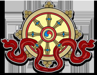 Kagyu Samye Dzong Edinburgh