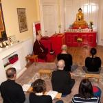 ksde-meditation