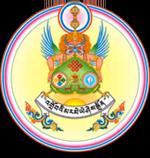Samye-Dzong-login-logo