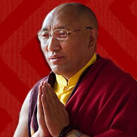 khenpo-damcho-dawa-rinpoche-audio