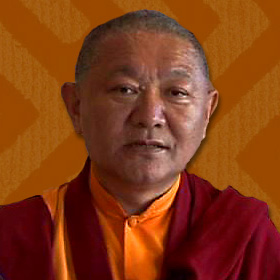 ringu-tulku-rinpoche-audio