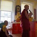 Ani Rinchen Khandro