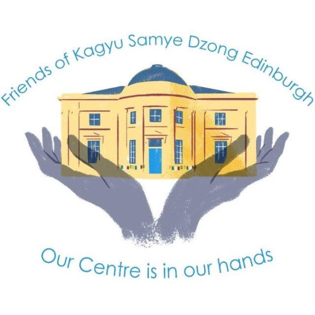 Friends of KSDE