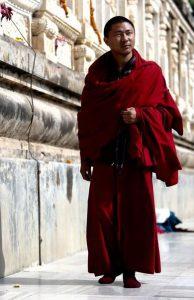Khenpo Lekthong